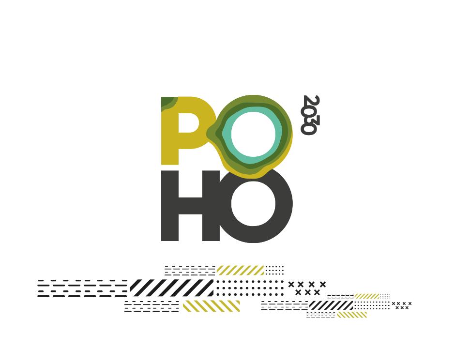 POHO2030