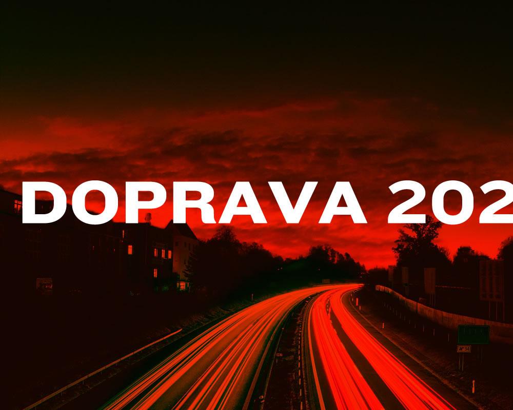 DOPRAVA2020+ Společnost OptiCE Photonics získala dotaci v projektu se zaměřením na zabezpečovací aplikaci v kolejové dopravě