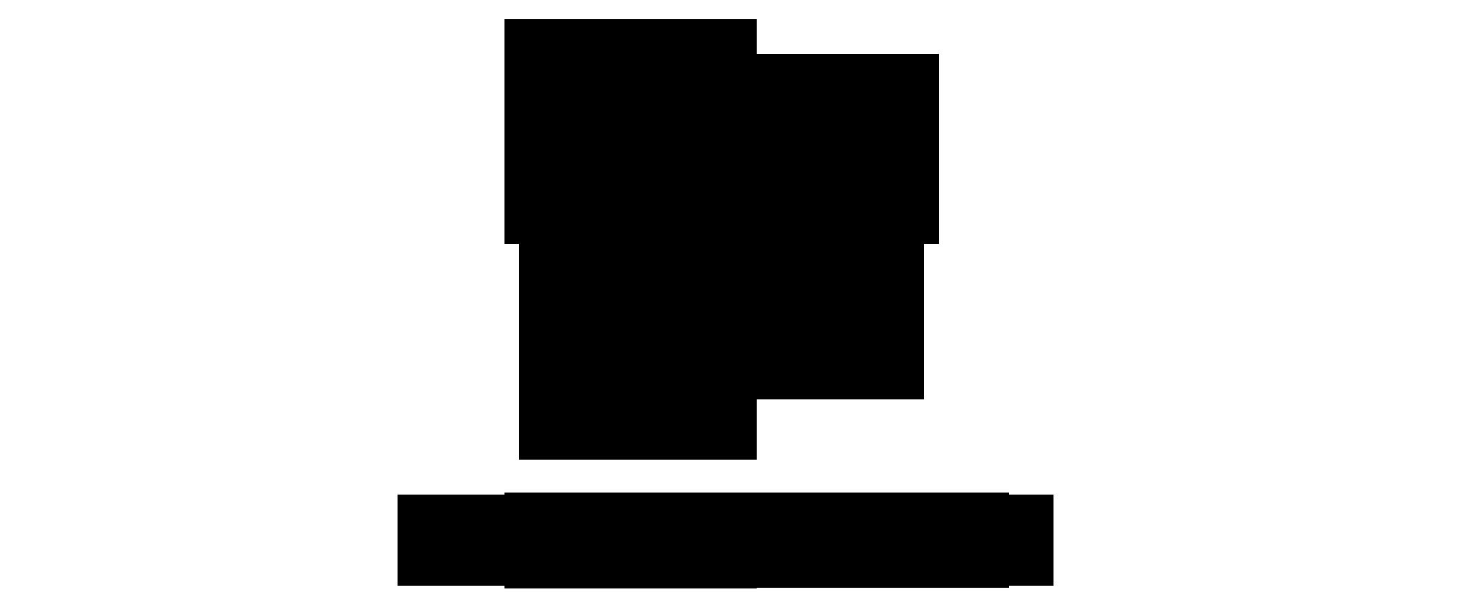 Yokogawa Czech Republic s.r.o.